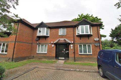 2 bedroom ground floor flat for sale - Heathlee Road, Dartford, DA1 3PW