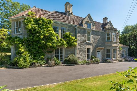 5 bedroom detached house for sale - Newbridge,  Bath, Somerset, BA1