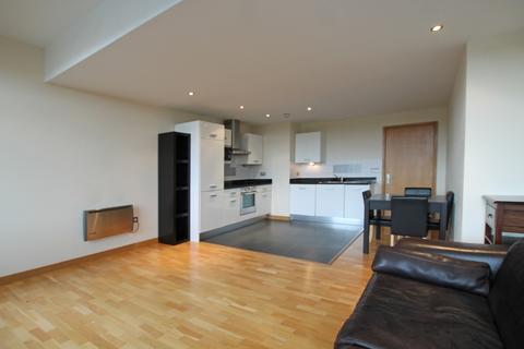 2 bedroom flat to rent - Victoria Mills, Salts Mill Road, Shipley, Bradford, BD17