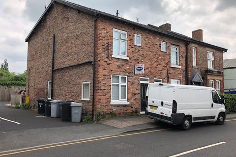 1 bedroom flat to rent - Green Lane, Wilmslow, Cheshire SK9