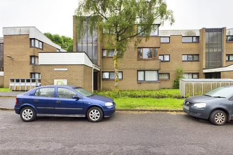 2 bedroom apartment for sale - St. Georges Court, Tredegar, Gwent, NP22