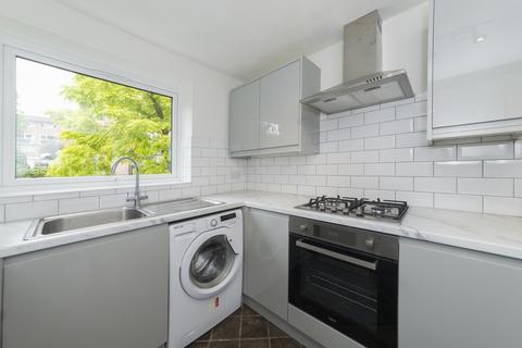 3 bedroom maisonette to rent - Hatfield Close, Maidenhead, SL6