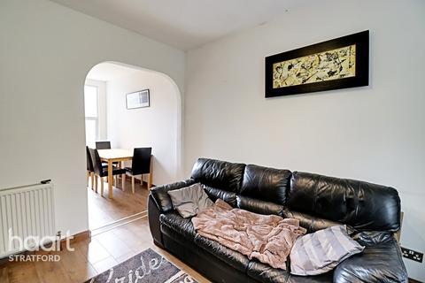 5 bedroom terraced house for sale - Holbrook Road, London