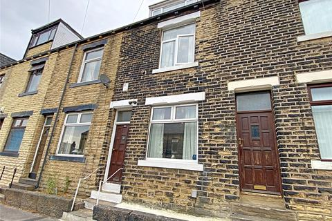 4 bedroom terraced house for sale - Stanacre Place, Bradford, BD3