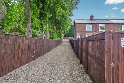 2 bedroom semi-detached house for sale - Highfield Road, Rowlands Gill, Tyne and Wear, NE39 2LY
