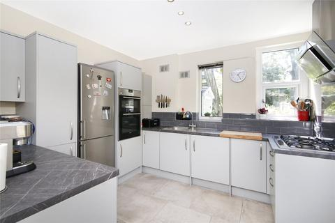 2 bedroom apartment for sale - Maryon Road, Charlton, SE7