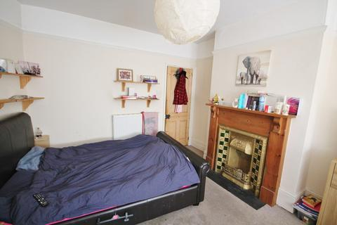 4 bedroom apartment for sale - Fosse Road South, Leicester