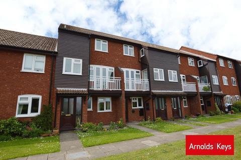 2 bedroom apartment for sale - Langham Court, Sheringham