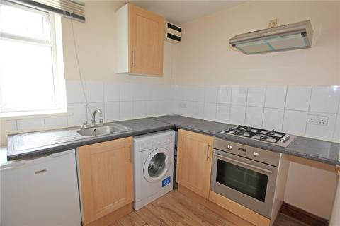 1 bedroom apartment to rent - Turnpike Lane, London, N8