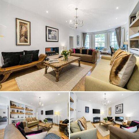 2 bedroom apartment for sale - Lansdowne Road, London, W11