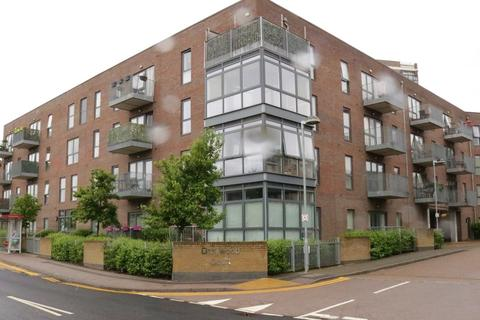 1 bedroom apartment for sale - 2 Dreywood Court, 53 Squirrels Heath Lane