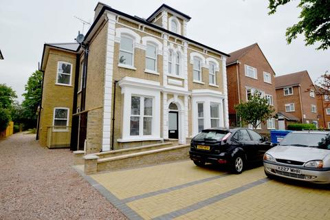2 bedroom flat to rent - Palmerston Road                    , Bowes Park                    , N22