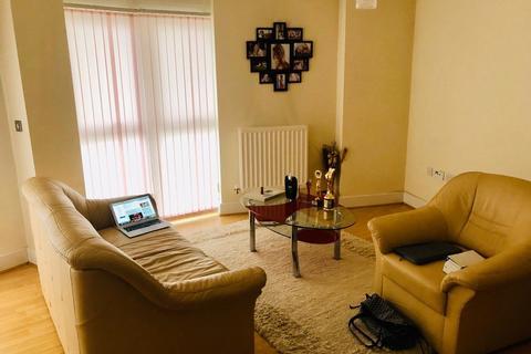 2 bedroom apartment to rent - Cregoe Street, Birmingham