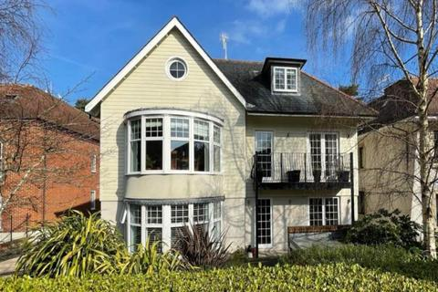 3 bedroom penthouse to rent - Compton Avenue, Canford Cliffs, Poole