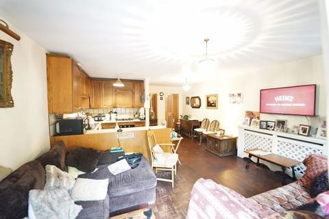2 bedroom flat for sale - Lanark Road, London