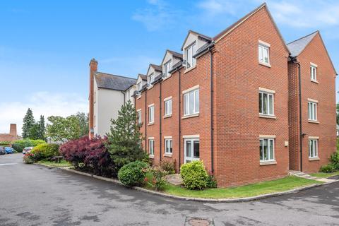 2 bedroom apartment for sale - Swan Lane, Faringdon, SN7