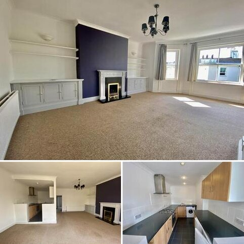 2 bedroom flat to rent - Goldsmid Road , , Hove