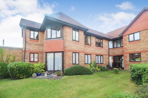2 bedroom retirement property for sale - Burrcroft Court, Reading, RG30