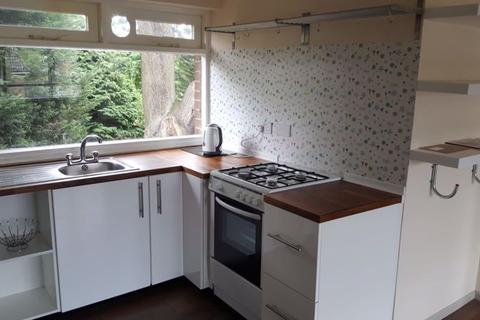 2 bedroom apartment for sale - PROPERTY REFERENCE 446 - Limberlost Close, Birmingham