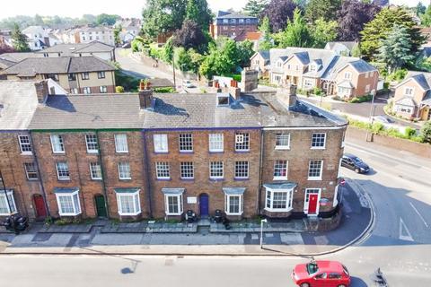 1 bedroom apartment for sale - Park Street, Taunton