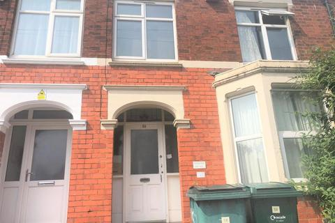 1 bedroom house to rent - Allesley Old Road, Coventry