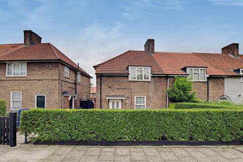 1 bedroom flat for sale - Downham Way, Bromley