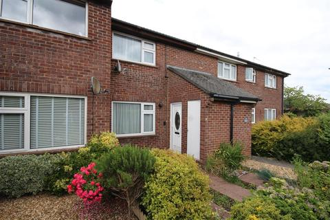 2 bedroom terraced house for sale - Fawley Green, Bournemouth