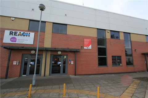 Office to rent - Atlas, 3 Balby Carr Bank, Doncaster, South Yorkshire, DN4 5JT
