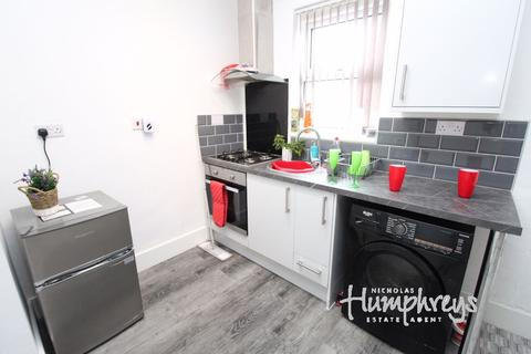 Studio to rent - Holly Road, Handsworth B20 - 8-8 Viewings