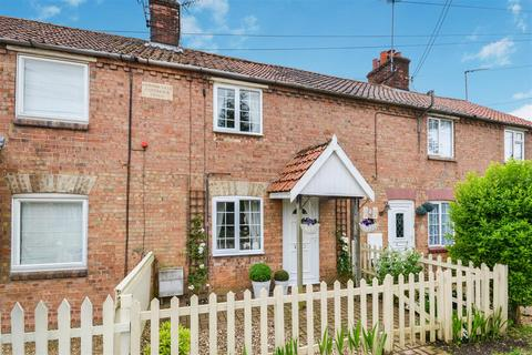 2 bedroom cottage for sale - Centre Vale, Dersingham