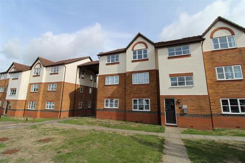 1 bedroom flat to rent - Index Court, Dunstable