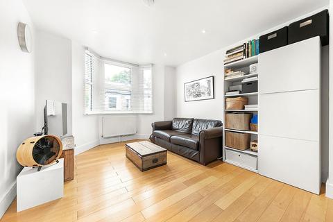 2 bedroom flat for sale - Morval Road, SW2
