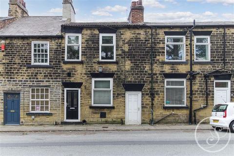 2 bedroom cottage for sale - Potternewton Lane, Chapel Allerton, LS7