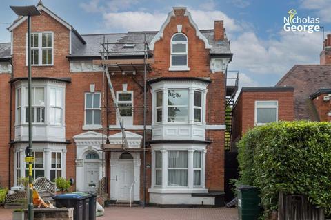 1 bedroom flat to rent - Ascot Road, Moseley, B13 9EN
