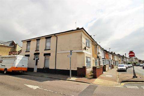 5 bedroom house for sale - Clive Road, Portsmouth