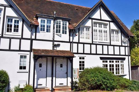 2 bedroom semi-detached house to rent - Monycrower Drive