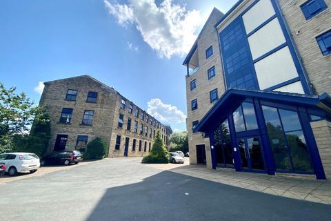 1 bedroom apartment to rent - Equilibrium, Lindley, Huddersfield