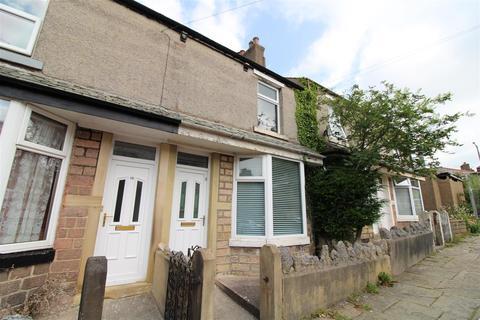 3 bedroom terraced house for sale - Avondale Road, Lancaster