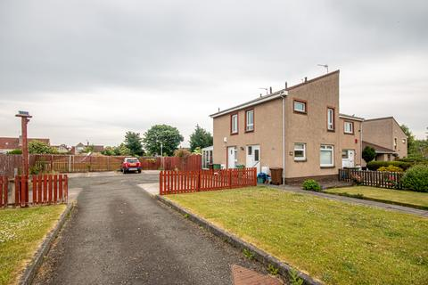 1 bedroom property to rent - Mucklets Crescent Musselburgh EH21 6SS United Kingdom