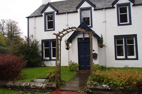 3 bedroom cottage to rent - Abercorn, West Lothian EH30
