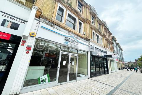 Shop for sale - High Street, Bromley, BR1