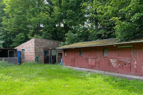 Property to rent - Hopetoun Estate EH30