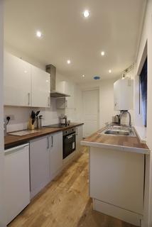1 bedroom flat to rent - Boughey Street, Stoke-on-Trent, ST4