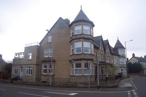 2 bedroom flat for sale - The Crescent, Dunston, Gateshead, Tyne & Wear, NE119SJ