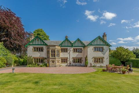 7 bedroom detached house for sale - Annfield Road, Inverness