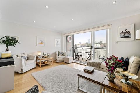 4 bedroom property for sale - Elephant Lane, London, SE16