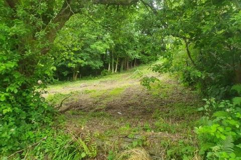 Land for sale - High Street, Ynysybwl, Pontypridd, CF37 3EE