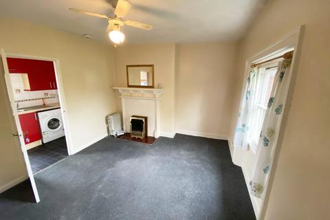 Studio to rent - Witham Bank East, Boston, PE21