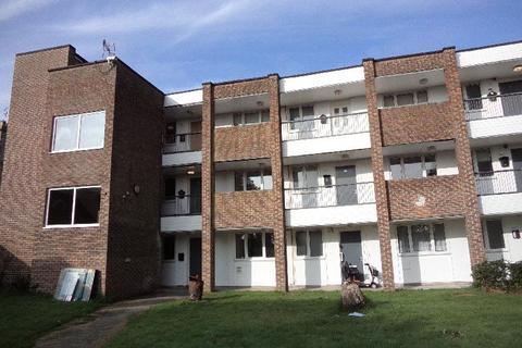 1 bedroom flat for sale - General Bucher Court, Bishop Auckland, Durham, DL14 6EY