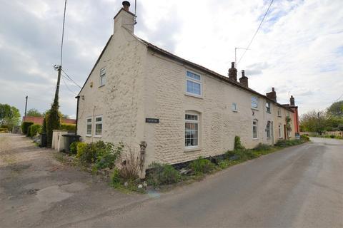 4 bedroom cottage for sale - Back Street, Gayton
